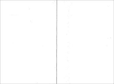 Neutrales Einlegeblatt